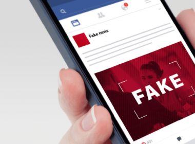 Justiça Eleitoral não conseguirá combater fake news, dizem juristas