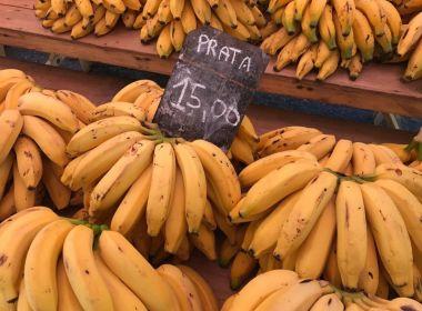 Perda de vendas nos supermercados brasileiros já é de R$ 1,3 bilhão