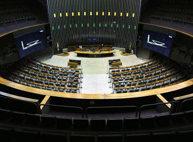 Câmara aprova criação do Ministério da Segurança pública