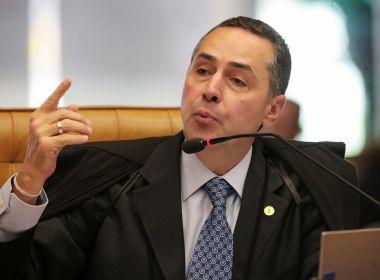 AUTORIZADA DELAÇÃO DE FUNARO  NO INQUÉRITO DOS PORTOS