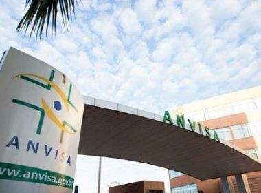 Regras da Anvisa para uso emergencial de vacina da Covid excluem venda na rede privada