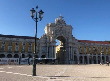 Casos de Covid disparam, e Portugal terá novo lockdown na próxima semana