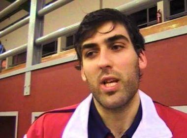 Jogador passa mal e morre durante partida de basquete em Portugal