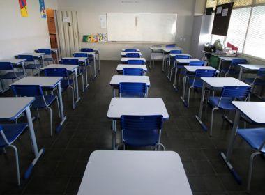 Pais e colégios organizam carreatas pela reabertura das escolas em 27 cidades