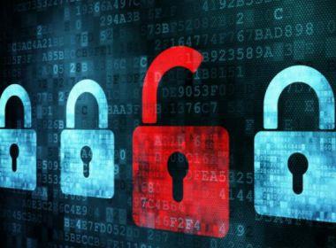 Dados vazados podem render R$ 80,8 milhões ao criminoso