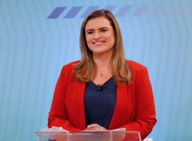 Aliada a Lira, deputada petista derrota candidato oficial do PT em eleição na Câmara