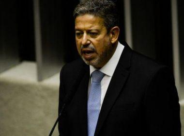 Lira diz que auxílio emergencial de R$ 200 ou R$ 300 fará diferença para carentes