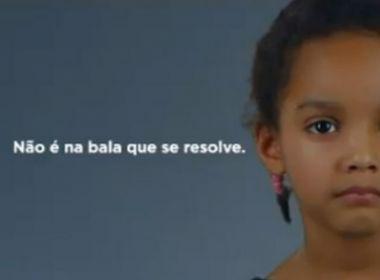 PSDB recicla vídeos para campanha de Alckmin sem consultar criadores