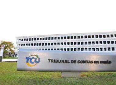 TCU investiga Forças Armadas por não ofertar leitos de unidades militares durante pandemia