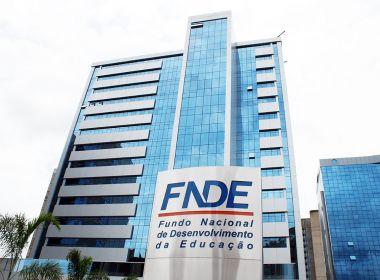 Em trapalhada do governo, FNDE erra transferência de R$ 766 milhões do Fundeb