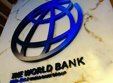 Banco Mundial prevê Brasil entre as economias com pior desempenho na América Latina
