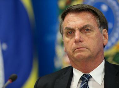 Governo federal deixa 58 mil pessoas sem medicamento para doenças autoimunes