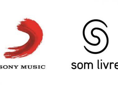 Sony Music oficializa compra da Som Livre, gravadora de Marília Mendonça