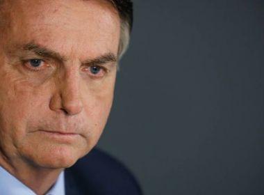 Congresso alerta Bolsonaro de que pode impor derrotas a governo se emendas forem vetadas