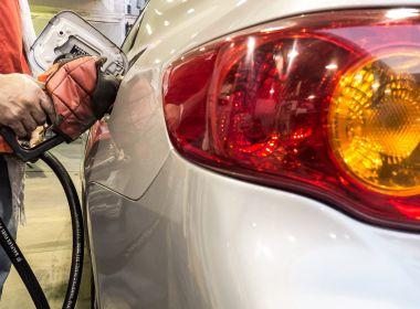 Governo reduz mistura de biodiesel após preço do combustível disparar