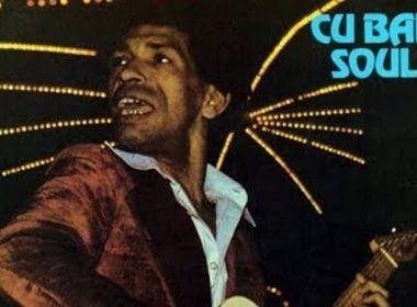 Morre Cassiano, aos 77 anos, sem quem a música soul brasileira não seria igual