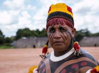 Saúde enviou 265 mil unidades de remédios sem eficácia para tratar Covid em indígenas
