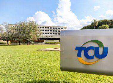 TCU vê caso grave e pode afastar autor de documento citado por Bolsonaro