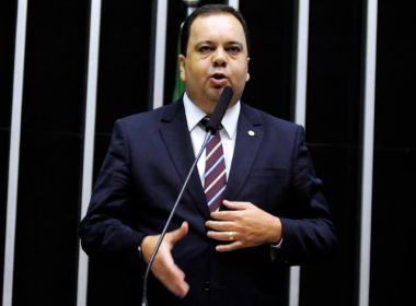 Estamos de acordo com versão da MP da Eletrobras do Senado, diz relator na Câmara