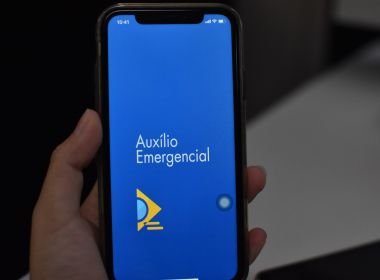 Aplicativo do auxílio emergencial terá cartão de crédito e microcrédito, diz Caixa