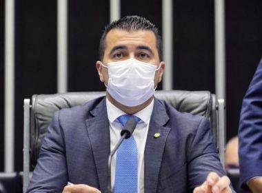 CASO COVAXIN: DEPUTADO AFIRMA TER RECEBIDO OFERTA DE PROPINA