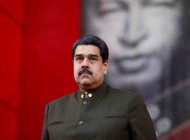 Em operação dupla, ditadura da Venezuela intimida Guaidó e prende ex-parlamentar