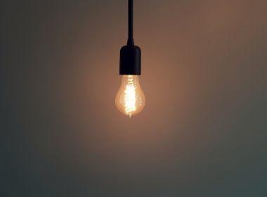 Governo lança programa de redução voluntária do consumo de energia elétrica