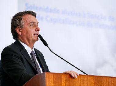 Bolsonaro veta projeto de lei que proibia despejos na pandemia