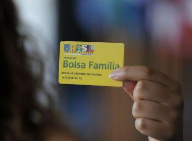 Entenda as diferenças entre o Bolsa Família e o novo Auxílio Brasil