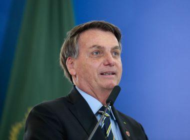 Após derrota, Bolsonaro critica TSE e diz que eleições de 2022 não serão confiáveis