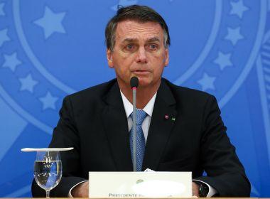 Bolsonaro corta verba de prefeituras e cria voucher direto para creches privadas
