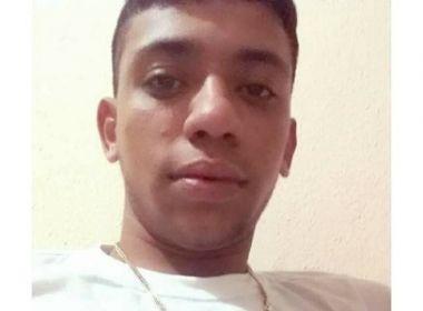 Homem é assassinado a tiros em carreata pró-Haddad no Ceará