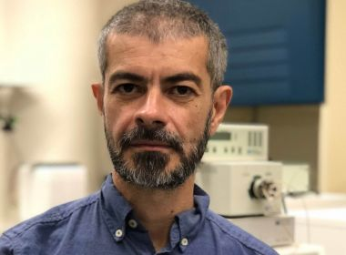 Em NY, neurocientista brasileiro estuda relação entre obesidade e depressão