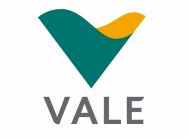 Sem tragédias de MG, Vale já tem ações ambientais de R$ 8 bilhões
