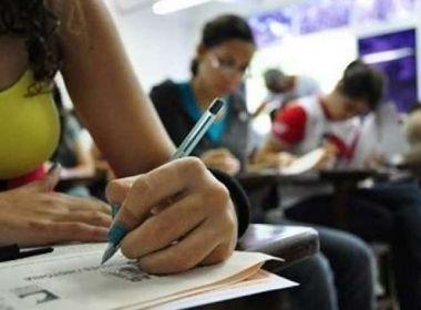 Governo Bolsonaro quer que faculdades se autorregulem para autorizar cursos