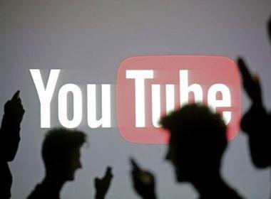 YouTube desabilita comentários em vídeos com crianças após casos de pedofilia