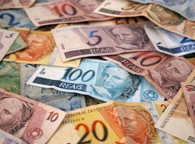 Educação, Saúde e Cidadania têm R$ 7,5 bi em verbas congeladas