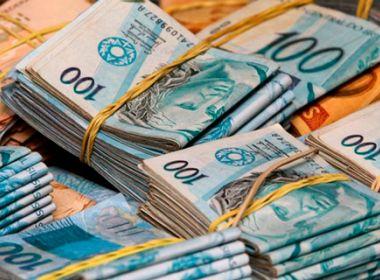 Corregedoria da Justiça corre o risco de ficar sem dinheiro para inspeções