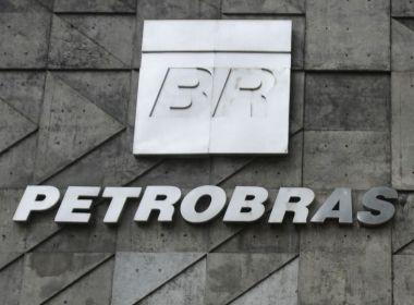 Governo prepara fim do monopólio da Petrobras no gás para reduzir preço