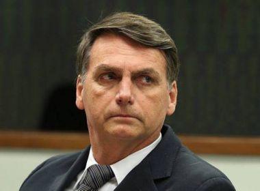 Ativistas pressionam empresas contra patrocínio de evento com Bolsonaro nos EUA