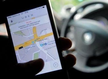 STF derruba leis municipais e libera aplicativos de transporte como Uber