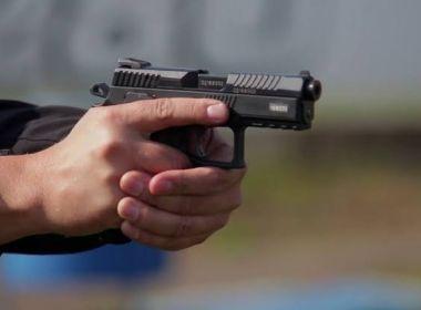 Decreto abre precedente perigoso mesmo para repórter desarmado