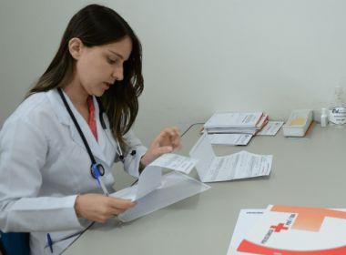 Médicas estão a caminho de serem maioria, mas ganham menos do que médicos