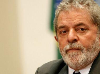 CASOS LULA EMPERRAM NA JUSTIÇA FEDERAL DO DISTRITO FEDERAL