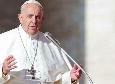 Ao tornar Irmã Dulce santa, papa reforça ideal para novo catolicismo
