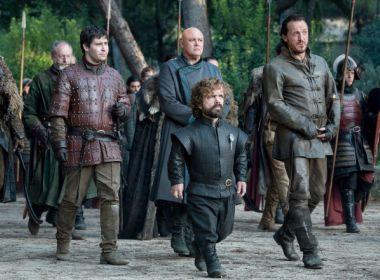 Fãs de 'Game of Thrones' fazem abaixo-assinado para ter última temporada refilmada