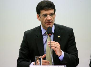 Coaf aponta operações bancárias suspeitas de ministro do Turismo