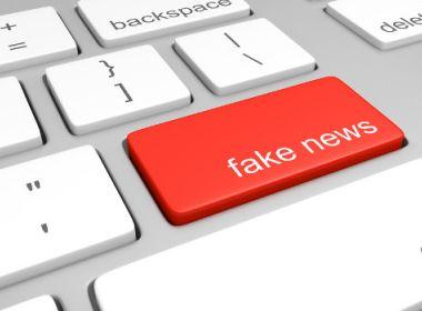 Duas em cada três receberam fake news nas últimas eleições, aponta pesquisa