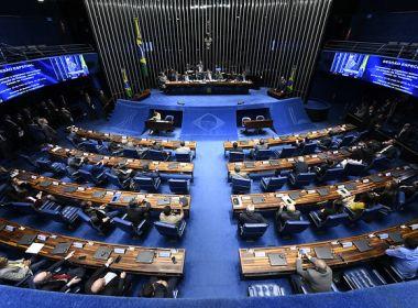Senado aprova redução de ministérios e Coaf sem Moro após apelo de Bolsonaro