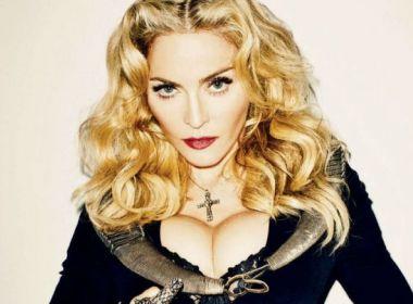 Madonna critica artigo do NYT sobre sua vida aos 60 anos e diz que se sentiu estuprada